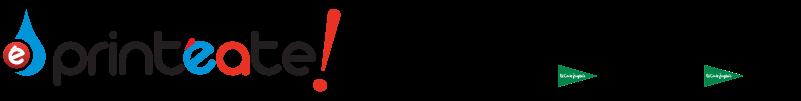 PRINTÉATE