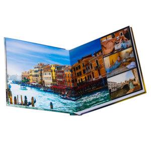 foto album digital de lujo impresion en alta calidad