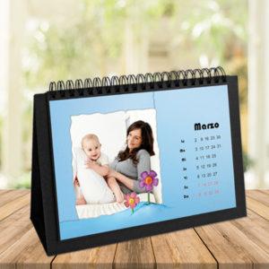 calendario_mesa