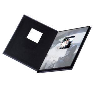 album digital instantaneo 20x25