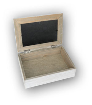 pack de fotos con caja para regalo o coleccion