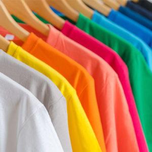 impresion camisetas sudaderas textil ropa laboral