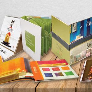 imprenta flyer folletos revistas impresion