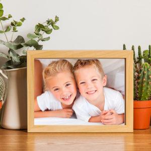 marcos fotografia enmarcacion cuadros
